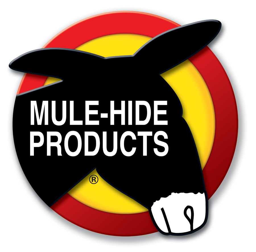 Mule Hide Roofing Products General Construction