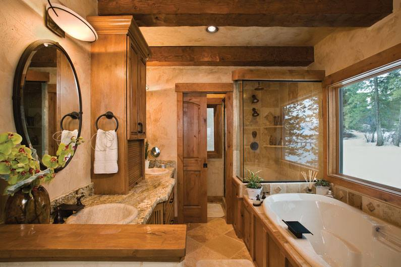 Residential Bathroom Remodeling General Construction Restoration - Cost effective bathroom remodel