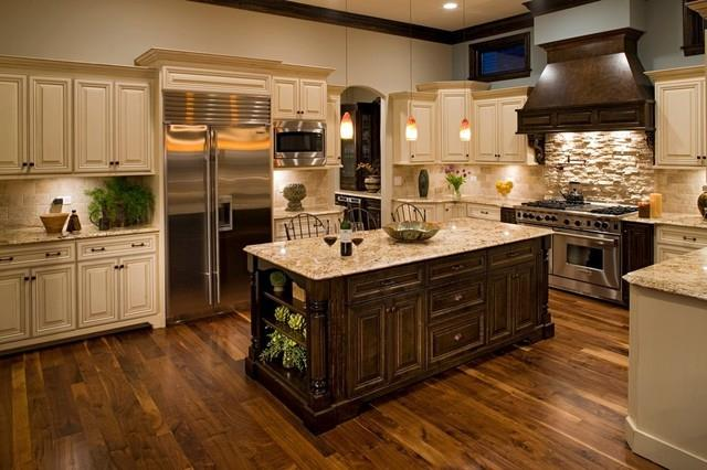 At Classic Construction Company, We Have The Expertise To Help You Every  Step Of The Way Through Your Kitchen Remodel. We Are Dedicated To The  Timely And ...
